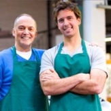 aide spécifique pour les commerces multi-activités en zone rurale