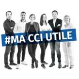 #MaCCIutile