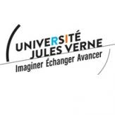 Université Jules Verne 2021…Tout comprendre sur la vie de l'entreprise !