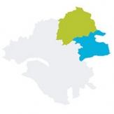 Châteaubriant, ancenis, TRIA, entreprises