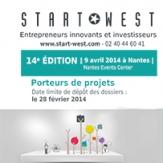 Start West 2014