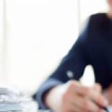 Bénéficier de la nouvelle aide à l'embauche pour les PME