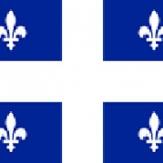 Mission Québec du 3 au 8avril 2016