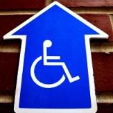 normes d'accessibilité