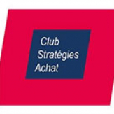 Club Stratégies Achat