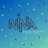 NINA Awards