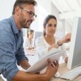 Pourquoi recruter un(e) apprenti(e) designer ?