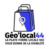 géo'local44