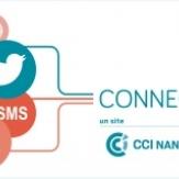 Connecting Place, un site CCI Nantes Saint-Nazaire