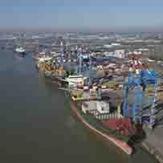 Grand Port Maritime
