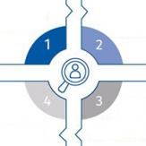 Des solutions CCI pour recruter et fidéliser des talents