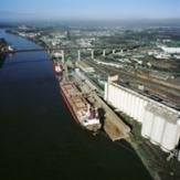 Grand Port Maritime de Nantes St-Nazaire