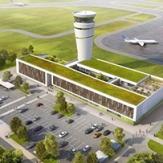 Sondage exclusif IFOP  Les Français et l'Aéroport du Grand Ouest