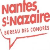 Nantes St-Nazaire Bureau des congrès