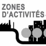 Vous souhaitez démarcher les entreprises par zones d'activités ?