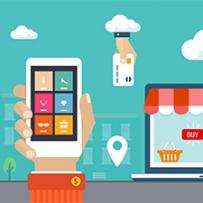 Booster son activité avec le e-commerce