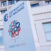 Connecting Place : un lieu CCI pour votre transition numérique !