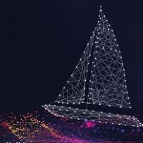 concours innovation nautisme NINA Nautihub Pays de la Loire