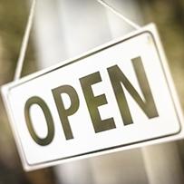 Commerce : nouveau protocole sanitaire et ouverture les dimanches