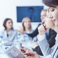 Financez votre formation avec le FNE Formation