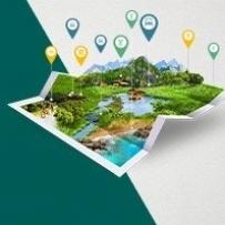 Fonds Tourisme Durable France Relance