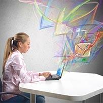Ces salariés qui créent ou reprennent une entreprise après un échec - ©Fotolia