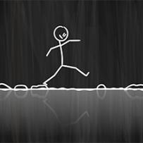 L'échec, un facteur de réussite ? - ©Fotolia