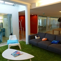 A Nantes, le Startup Palace voit plus grand