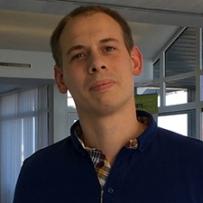 Julien Alex, Associé, Directeur technique CÉDRÉO
