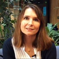 CCI Starter Meeting : Nathalie Perez, gérante de Save Ze Dress