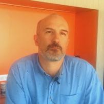 Erwan Mesnage, Conseiller CCI Nantes St-Nazaire