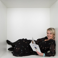 En janvier 2016, en reprenant l'entreprise Drapeau Graphic (*), Karine Chaigneaud a réalisé un désir profond. La CCI, avec d'autres acteurs, a contribué à la concrétisation de son projet. Echange.