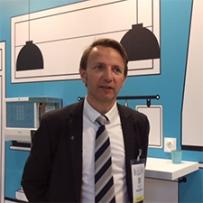 Marc VERITE, responsable développement Partenariat Matmut