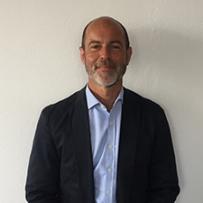 Benoit Thierry, PDG du Cabinet Thierry Immobilier à Nantes et Saint-Nazaire