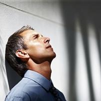 Écoute Dirigeants en Détresse : un filet de sécurité pour le chef d'entreprise