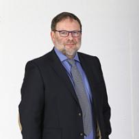 Pascal Vialard, membre associé de la CCI Nantes St-Nazaire