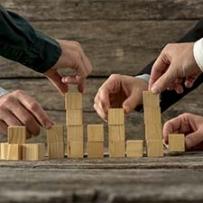 Data et PME : quels impacts organisationnels ?