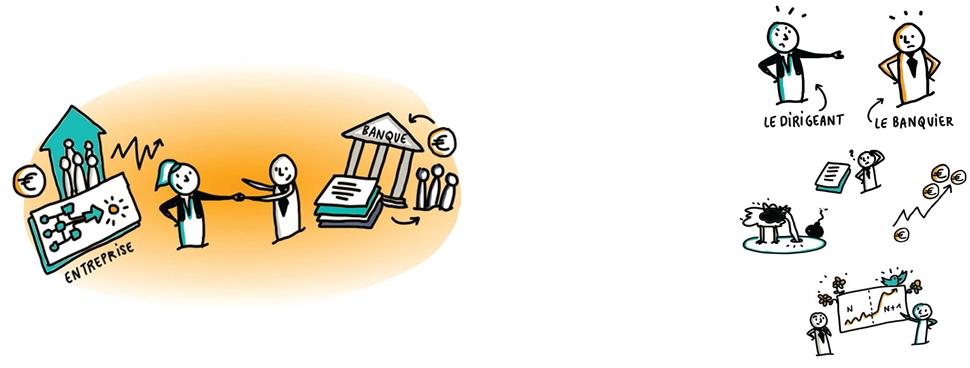 Guide des bonnes pratiques de la relation Banque entreprise 8f8f4f0645a0