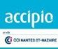 Accipio, CFA CCI Nantes St-Nazaire