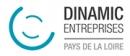 Dinamic entreprises