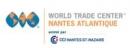 développement entreprises international export