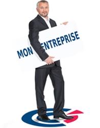 Formation Création d'entreprise Cession d'entreprise Transmission d'entreprise Reprise d'entreprise