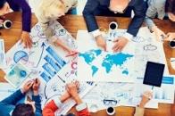 International Export Développement entreprises