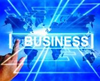 International Export Développement entreprises Conseil Coaching