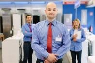 Formation professionnelle Formation Enseignement supérieur Développement commercial Création d'entreprise Compétences