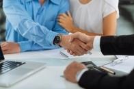 Formation professionnelle Formation Enseignement supérieur Développement entreprises Développement commercial Apprentissage