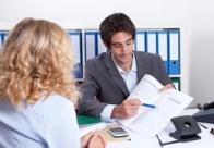 Industrie Formation professionnelle Formation Développement entreprises Développement commercial Apprentissage