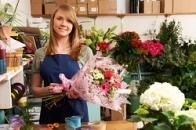 Formation professionnelle Formation Développement commercial Commerce Apprentissage Alternance