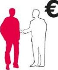 PME-PMI Innovation Financement Création d'entreprise