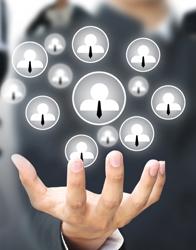 Compétences Management Ressources humaines Innovation Formation continue Formation